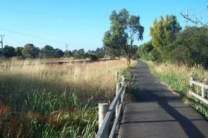 Western_Port_Bay_Trail