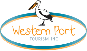 Westernport Tourism